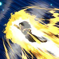 Bandai Namco celebra el día de Goku recuperando el mítico tema de Dragon Ball GT y repasando su historia a través de Dragon Ball Fighter Z