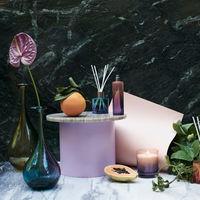 """Zara Home """"Still Life"""", es su editorial más poética y creativa"""