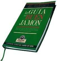 La Guía del buen Jamón