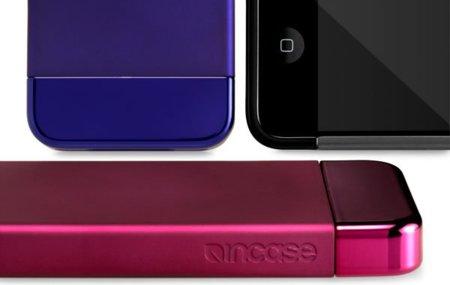 Fundas para iPhone 4 de InCase
