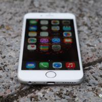 Force Touch podría ser una de las características estrella del iPhone 6s, así funcionaría