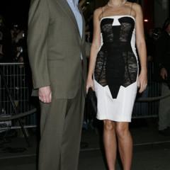 Foto 10 de 17 de la galería famosas-ayer-y-hoy-gwyneth-paltrow-de-suspenso-a-sobresaliente en Trendencias