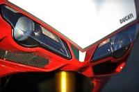 Ducati abre una fábrica en Tailandia, comienza la deslocalización
