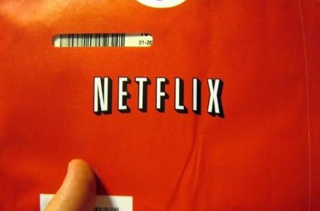 ¿Cómo sabe Netflix qué derechos comprar? Mirando los sites de descargas
