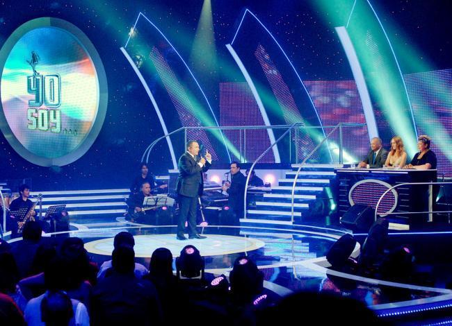 Endemol invertirá 30 millones de euros en crear contenido exclusivo para plataformas online