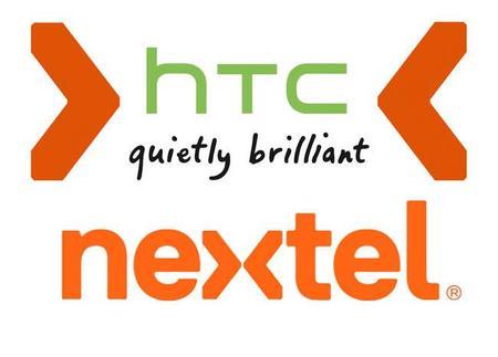 HTC y Nextel cierran alianza comercial en México