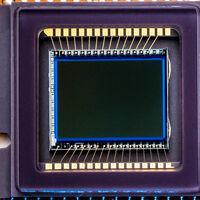 Con una modificación a los CMOS actuales, Samsung pretende mejorar el consumo de energía en sus nuevos sensores para móviles