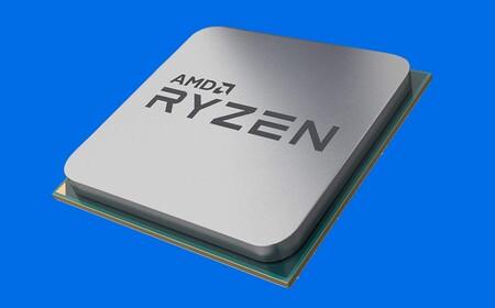 El Ryzen 7 3700X baja de precio: una de las mejores CPUs para jugar por menos de 250 euros