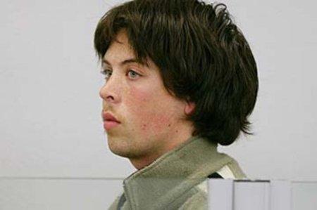 """El juez permite fotografiar al joven condenado por publicar fotos de su """"ex"""" desnuda en Facebook"""