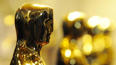Las problemáticas votaciones para los Oscar 2013