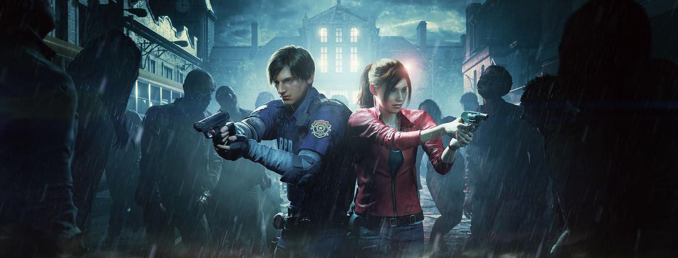 Los Mejores Juegos De 2019 Para Ps4 Xbox Switch Y Pc