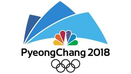 Netflix será la puerta de entrada de la NBC para ampliar el contenido de los Juegos Olímpicos de Invierno de PyeongChang