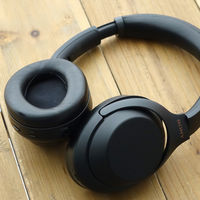 Auriculares Sony WH-1000XM3 por 221 euros o el patinete de Xiaomi por 302 euros entre lo mejor de Cazando Gangas
