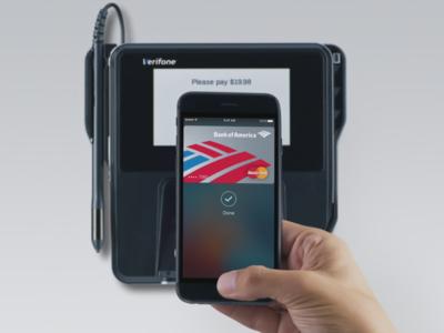 Cómo activar y usar Apple Pay con tu tarjeta del Banco Santander en tu iPhone, Apple Watch y Mac