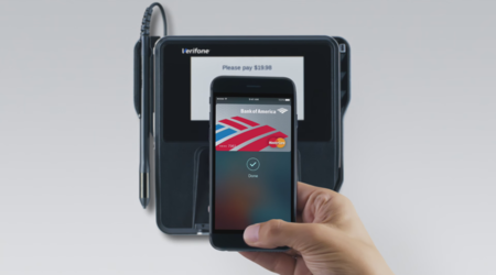 Cómo activar y usar Apple Pay con tu tarjeta del Banco Santander en tu iPhone, Apple Watch y Mac