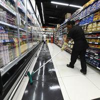 El BCE estudia flexibilizar el objetivo de inflación para prepararse ante la próxima recesión