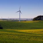 En plena transición renovable, Suecia teme quedarse sin electricidad para sus grandes ciudades