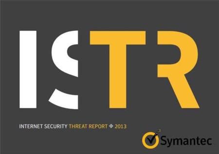 Symantec contra los mitos: el malware en móviles creció un 58% en 2012