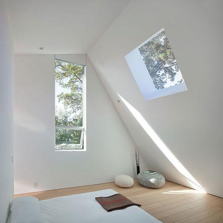 Casa Moderna 9