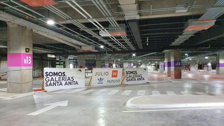 Xiaomi Mi Store Guadalajara Galerias Santa Anita