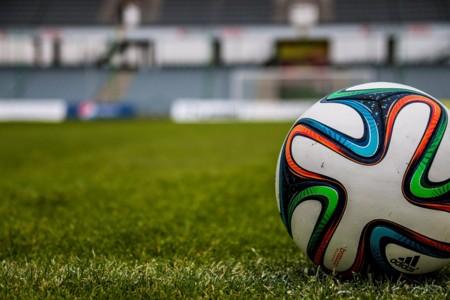 Euskaltel y R seguirán sin Liga las próximas temporadas, no es un producto rentable para ellos