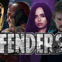 ButakaXataka: The Defenders
