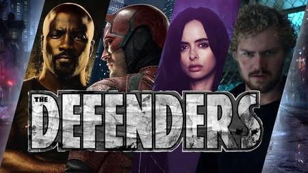 ButakaXataka: The Defenders