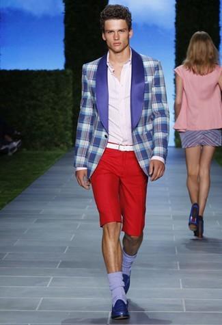 Foto de Tommy Hilfiger, Primavera-Verano 2011 en la Semana de la Moda de Nueva York (10/15)