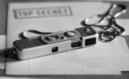 Spy Camera 1702973 1920
