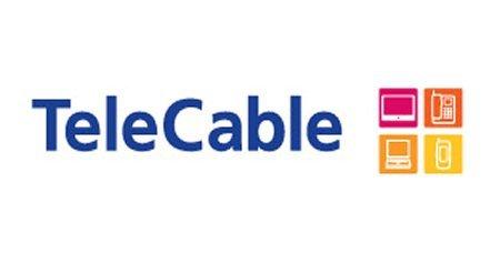 Telecable planea su puñetazo contra la mesa de Movistar para Enero