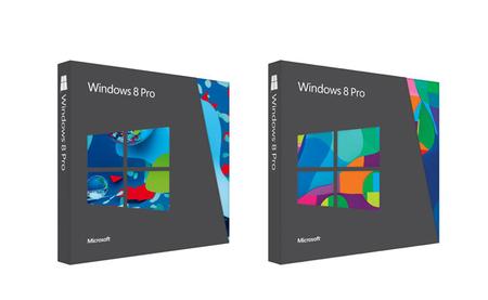 Se revelan los precios finales de Windows 8