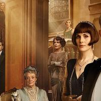 'Downton Abbey 2' tendrá que esperar: Julian Fellowes no escribirá la película hasta acabar con su nueva serie para HBO