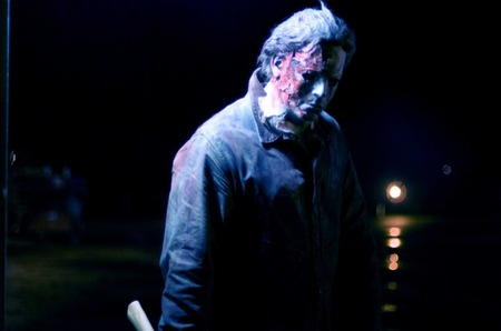 Críticas a la carta | 'Halloween 2', de Rob Zombie