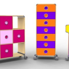 trax-coleccion-de-muebles-de-almacenaje-de-foppapedretti