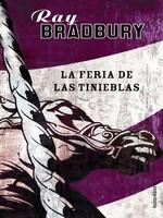 'La feria de las tinieblas' de Ray Bradbury