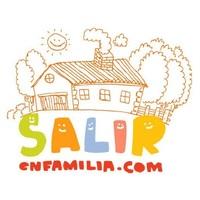 Encuentra las mejores ofertas de ocio con los tuyos en 'Salirenfamilia'