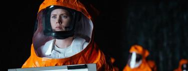 Los mensajes de los científicos a los posibles extraterrestres: de las placas metálicas a las microcomposiciones