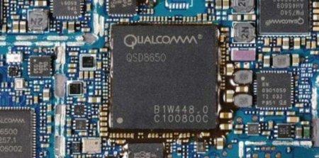 Nuevos procesadores Qualcomm Snapdragon S4 y S1
