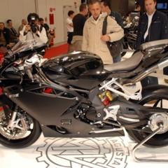 Foto 1 de 30 de la galería mv-agusta-f4-2010-galeria-en-alta-resolucion en Motorpasion Moto