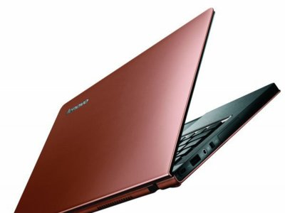 Lenovo IdeaPad U260, compartimos vídeos y especificaciones completas