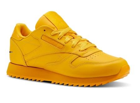 Amarillas