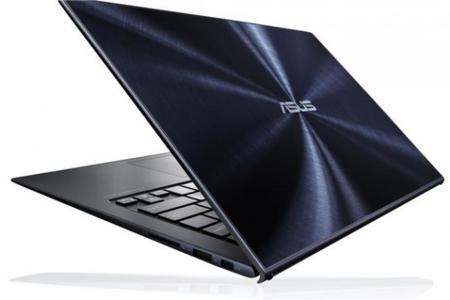 Llegan los nuevos ASUS Zenbook UX301 y UX301 con Gorilla Glass 3 en sus pantallas
