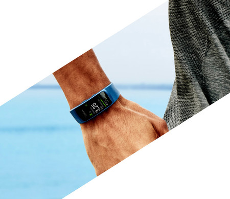 Gear Fit2 Style02