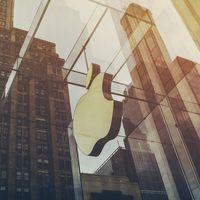 Apple adelanta la presentación de sus resultados financieros del Q4 2016