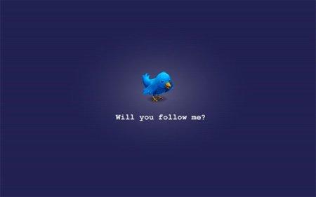 Siete consejos para personalizar correctamente el perfil de Twitter de tu empresa