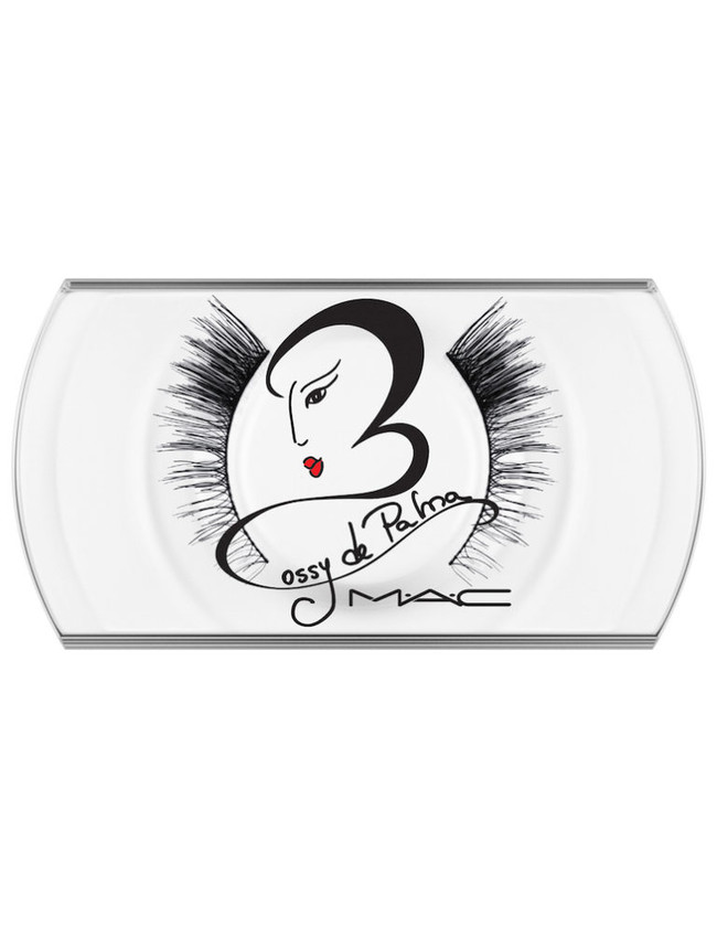 Lashes Fanme 768x994
