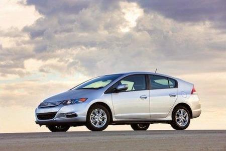 honda-Insight-01