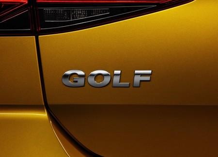El Volkswagen Golf 2020 no estará a la venta en EE. UU... ¿y tampoco en México?
