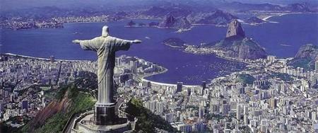 Río de Janeiro a la caza del vehículo eléctrico junto a Renault y Nissan