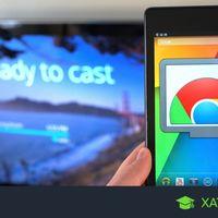 Siete alternativas a Chromecast para reproducir tus contenidos favoritos
